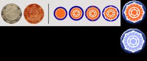 Logo-evo-agendala