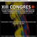 Foto-Congreso-Solar