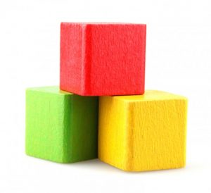building-blocks-630x576