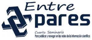 Entre-pares-oct-2015