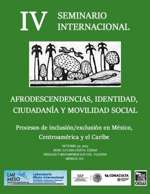 IV-seminario-afrodescencia-verde