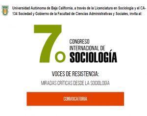 Congreso-sociologia