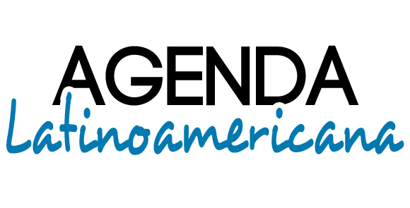Agenda Latinoamericana