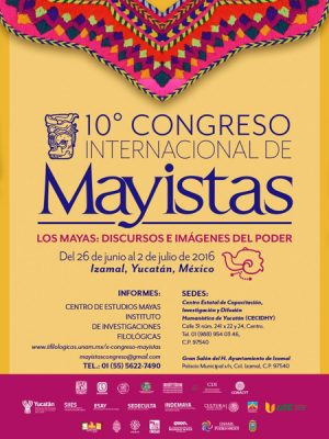 Cartel-Mayistas1