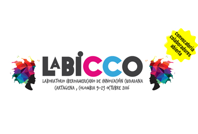 Labicco