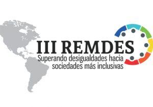 IIIREMDES