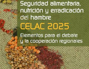 celac-2025