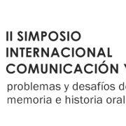 banner-iisimposio-2017
